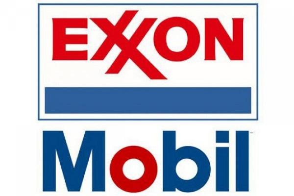 ExxonMobil подала иск к России на $500 млн