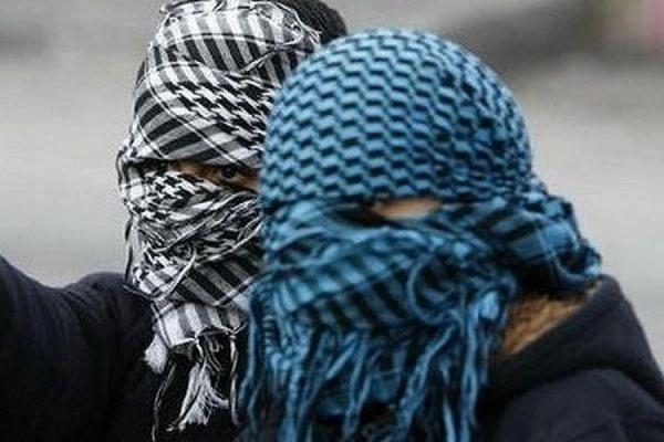 В Петербурге задержали руководителей террористической организации «Хизб ут-Тахрир аль-Ислами»