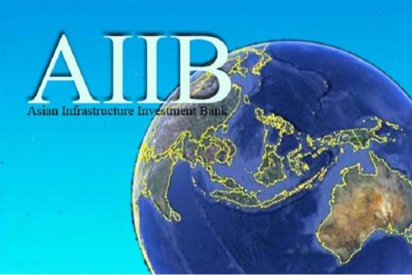 К китайскому аналогу МВФ пожелали присоединиться более 50 стран