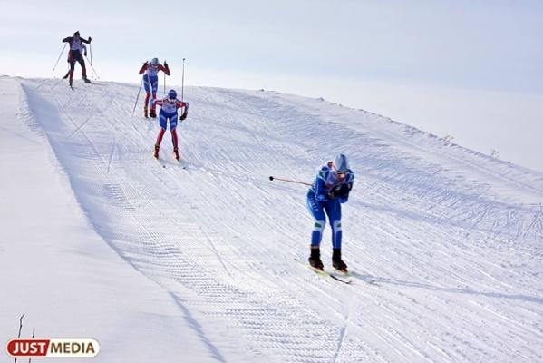 Гора Белая может принять Чемпионат Европы по горнолыжному спорту среди лиц с интеллектуальными нарушениями