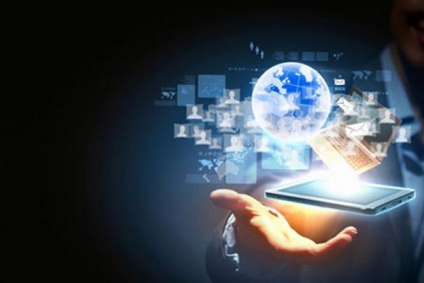 Куда движутся современные технологии