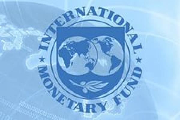 Прогноз МВФ по России пересмотрен в худшую сторону