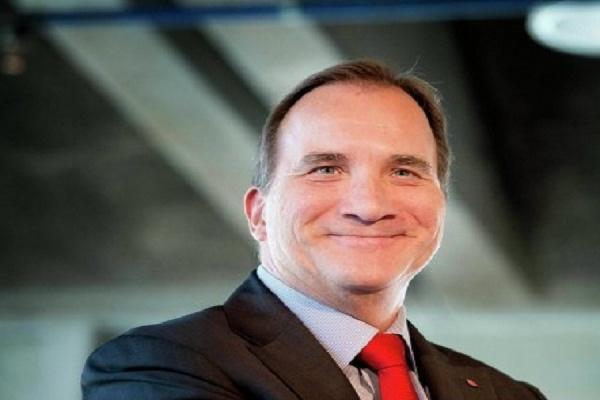 Премьер-министр Швеции не приедет в Москву