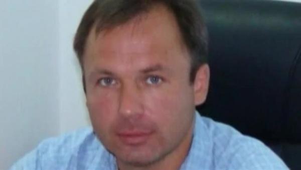 СК возбудил дело по факту похищения российского летчика