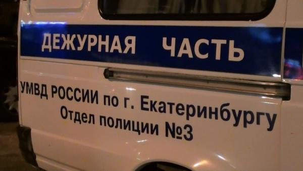 Сыщики уголовного розыска раскрыли серию грабежей в аптеках и салонах сотовой связи