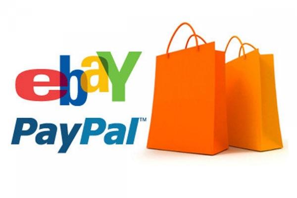 eBay будет хранить персональные данные россиян в России