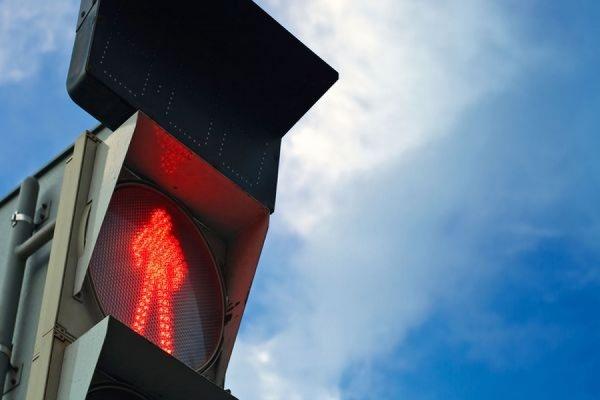 Правительство РФ внесло ряд изменений в Правила дорожного движения
