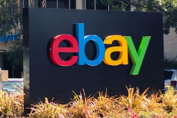 Ebay согласился хранить личные данные клиентов на серверах в России