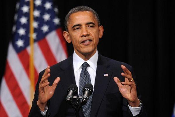 Барак Обама проигнорировал предложения Израиля по Ирану