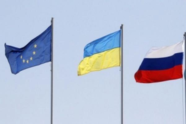 Трехсторонняя встреча по газу состоится в Берлине 14 апреля