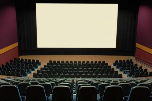 В России могут запретить фильмы из США и стран Евросоюза