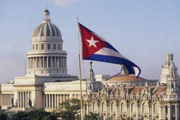 Американцы пока не готовы снимать с Кубы статус страны-спонсора терроризма