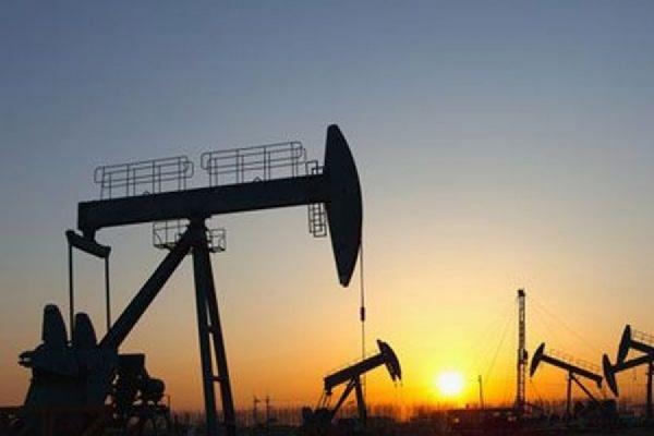 Саудовской Аравии достигла нового рекордного показателя в добыче нефти