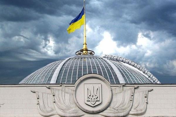 Россия будет бороться с иностранными наемниками на Украине