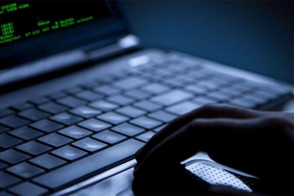 Власти США обвинили российских хакеров во взломе компьютерной системы Белого дома