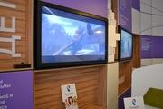 Уральцы отказываются от дорогостоящих походов в кино в пользу домашнего видео-просмотра