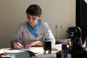 Проблема с закрытием поликлиники в Малом Истоке решена. Жителей поселка медики будут обслуживать на дому