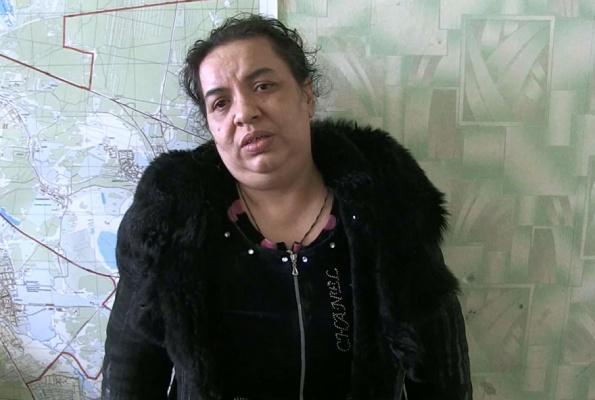 В Екатеринбурге задержали двух лжецелительниц. РОЗЫСК ПОСТРАДАВШИХ