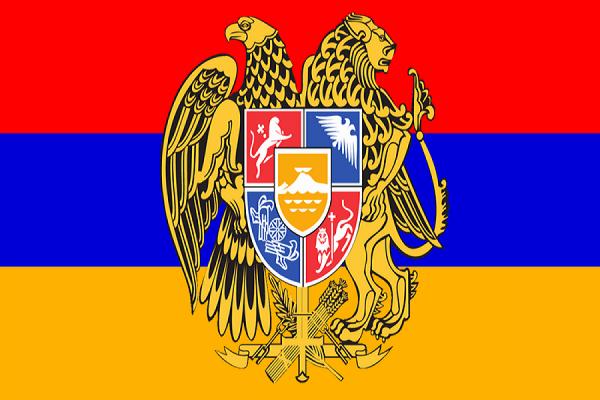 Президент РФ в ближайшие дни посетит с визитом Армению