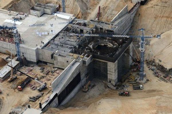 В Приамурье возбудили дело о растрате 48 млн рублей при строительстве космодрома «Восточный»