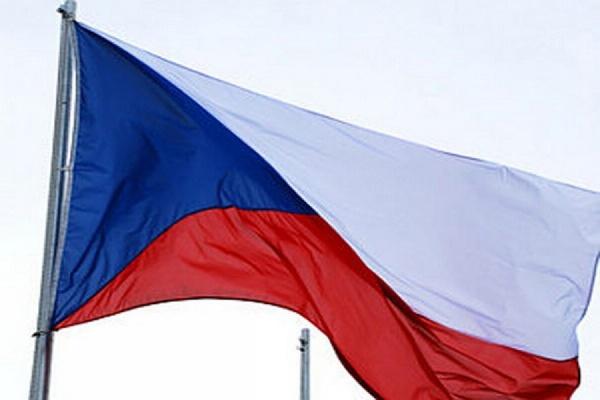 Президент Чехии может посетить празднование 70-летия Победы в Москве
