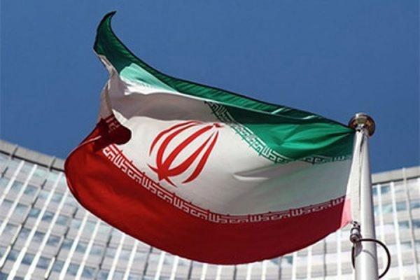 Иран отказался подписывать соглашение с «шестеркой» до полного снятия санкций