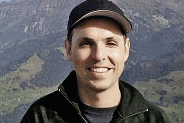 Пилот Андреас Лубитц мог подлить мочегонное в кофе капитану разбившегося лайнера A320