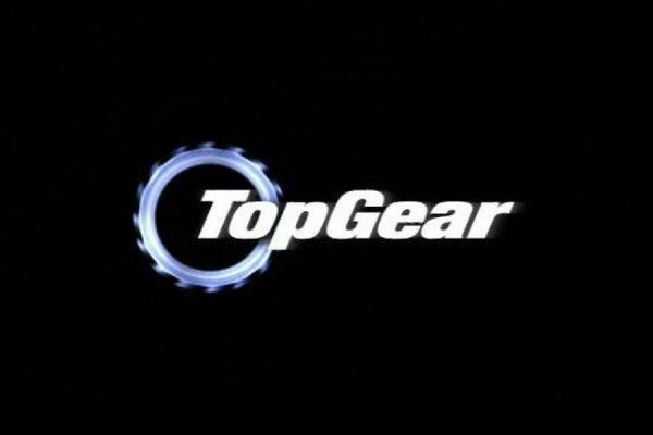 Новым ведущим автомобильного шоу Top Gear может стать женщина