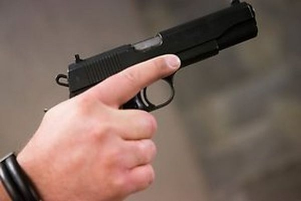 В миланском Дворце юстиции бизнесмен прямо время слушаний застрелил трех человек