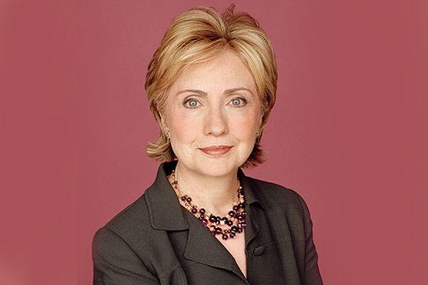 Хилари Клинтон 12 апреля объявит об участии в предстоящих президентских выборах