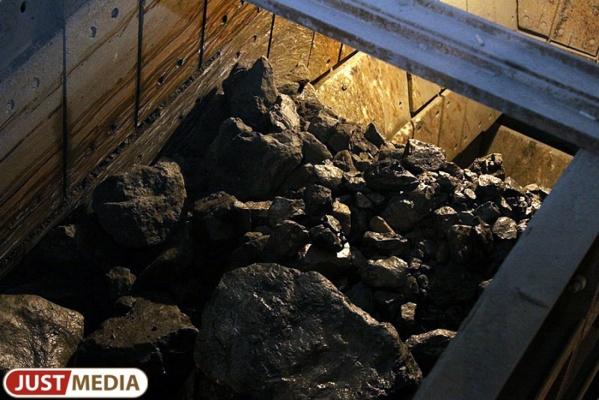 В Североуральске открыли новую шахту «Черемуховская-Глубокая»