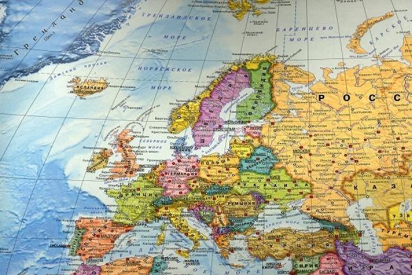 Северная Европа защитит Прибалтику от «российской агрессии»