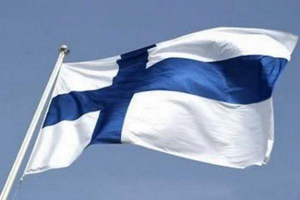 40 процентов финнов высказались против вступления в НАТО