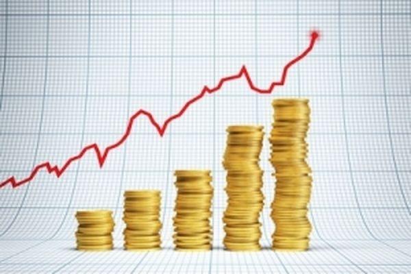 По данным Минсельхоза США Россия будет десятой экономикой мира к 2030 году