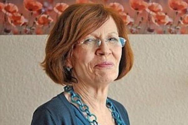 В Германии 65-летняя жительница Берлина ждет сразу четверых детей