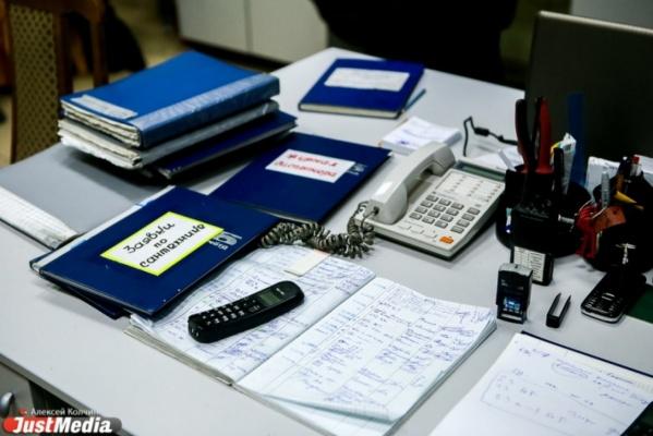 Временный мораторий на штрафные санкции позволит жителям МКД оплатить просроченные долги за капремонт без процентов