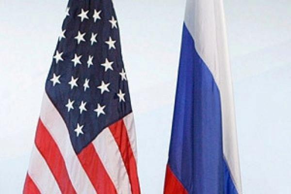 США вводят «информационные войска» в российские социальные сети