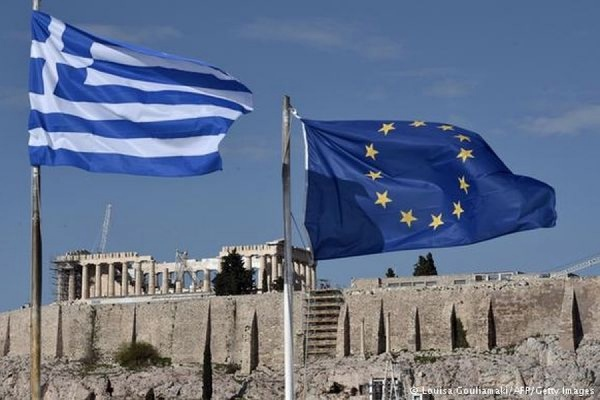 Греческое правительство готово объявить дефолт