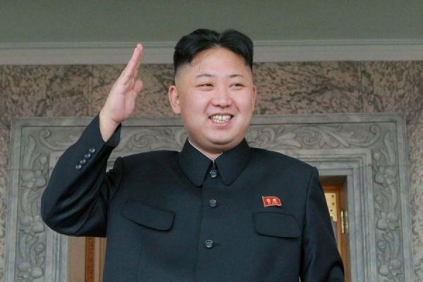 Лидер КНДР приглашен на военный парад в Пекин по случаю 70-летия окончания Второй мировой войны
