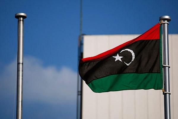 Ливия попросила Россию помочь с восстановлением военной мощи страны