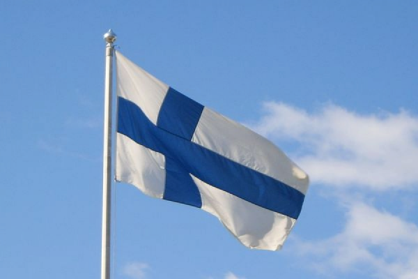 Хакеры взломали переписку финского политика