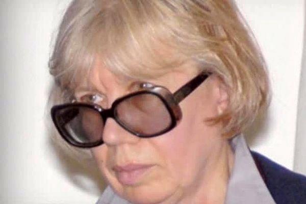 Задержан третий подозреваемый в причастности к исчезновению режиссера Тамары Якжиной