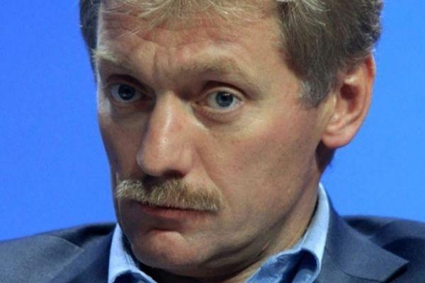 Песков заявил, что вопрос увеличения пенсионного возраста должен быть детально проработан