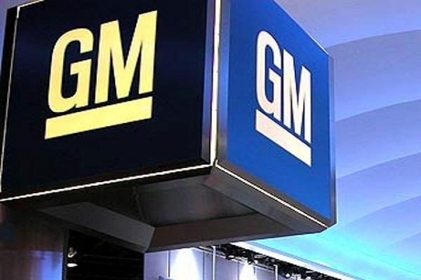 General Motors может вернуться на рынок РФ через 2-3 года