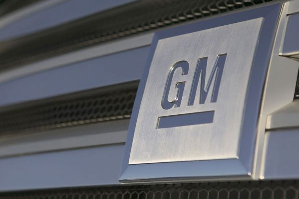 GM может вернуться в Россию через 2-3 года