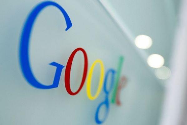 Еврокомиссия обвиняет Google в нарушении антимонопольных законов