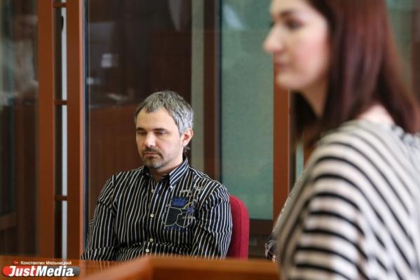 ЭКСКЛЮЗИВ. «В какой-то момент Лошагин засомневался, что платит алименты своему сыну»