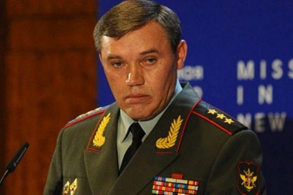 Расширение НАТО в сторону России опасно