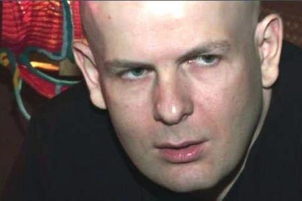 В Киеве застрелили известного украинского журналиста Олеся Бузину