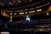 В «Титаник Синема» покажут «Вид с моста» и балет «Иван Грозный»